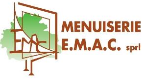 Logo Emac