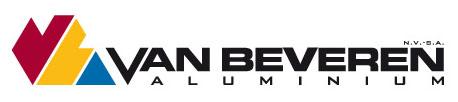 Logo Van Beveren